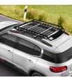 Portbagaj plafon auto, max 100 kg,C10-014