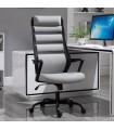Scaun de birou, ergonomic, Vinsetto, 921-354